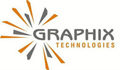 Infinite Graphix Technologies