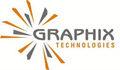 Infinite Graphix Technologies